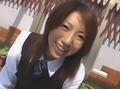 個人撮影 ☆完全素人さん限定☆ その21 Eカップ美人OL 亜紗さん 「もう挿れてほしい」