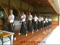第59回県民体育大会(一般男子・2立目)29~32